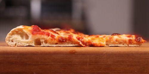 20101029-pizza-lab-5.jpg