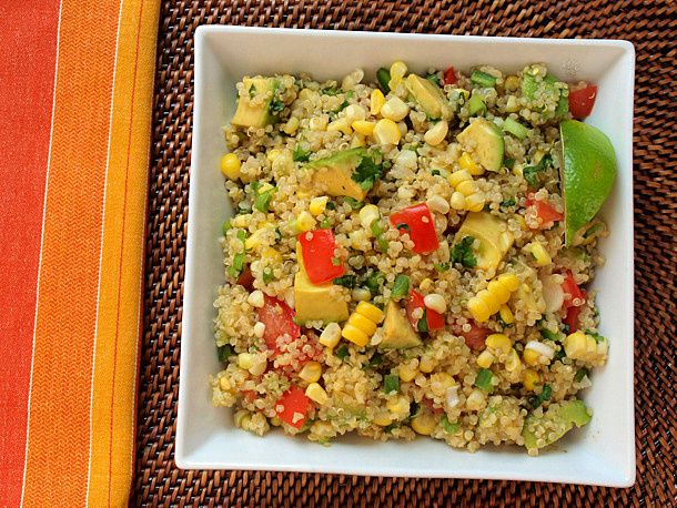 20110803-quinoa-salad-corn-tomatoes-avocado-lime.jpg