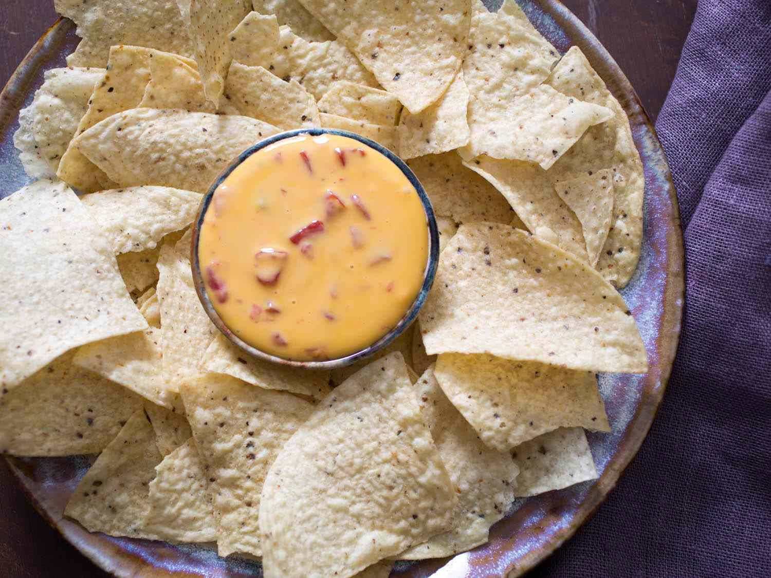 20150204-queso-vicky-wasik-2.jpg