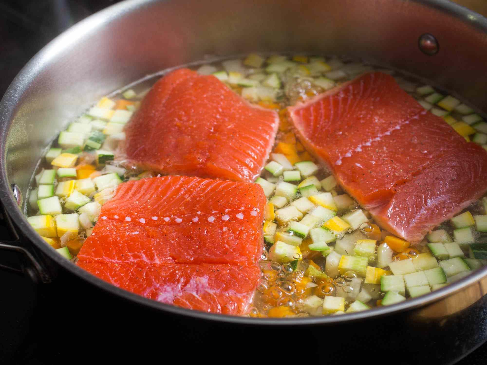 20150715-salmon-a-la-nage-vicky-wasik-5.jpg