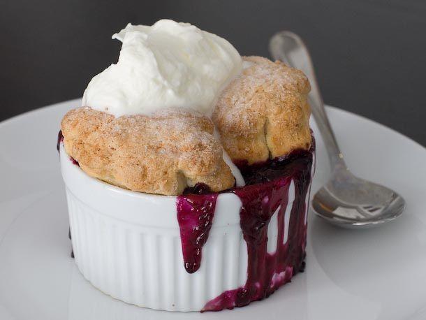 20110620-158015-sweettech-blueberry-cobbler-mainphoto (1 of 1).jpg