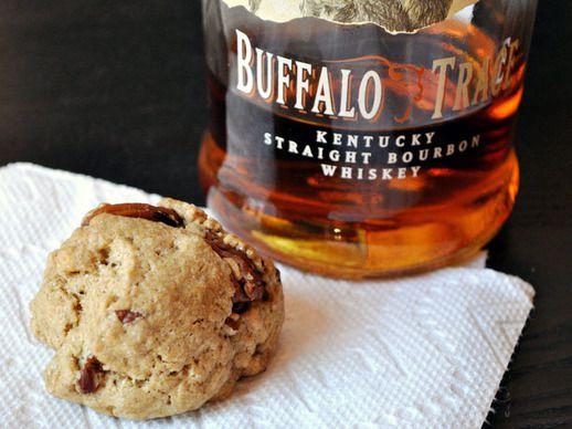 20141114-cookiemonster-bourbon-pecan-cookies-edit-thumb-518xauto-380499.jpg