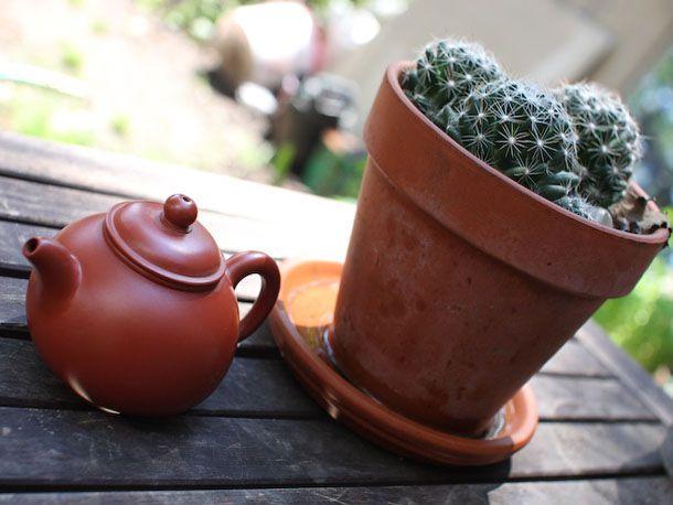 080911-164769-tea-yixing-pot-primary-1.jpg