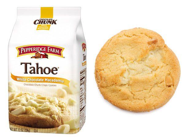 Chunk: Tahoe White Chocolate Macadamia