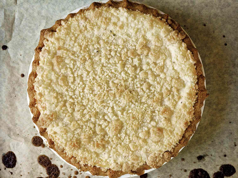 20150803-gluten-free-blueberry-pie-4.jpg