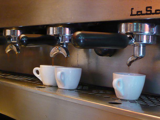 20131304-espresso-machine.jpg
