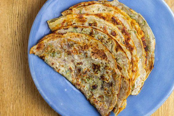 20200713-sourdough-discard-scallion-pancakes-tim-chin-2