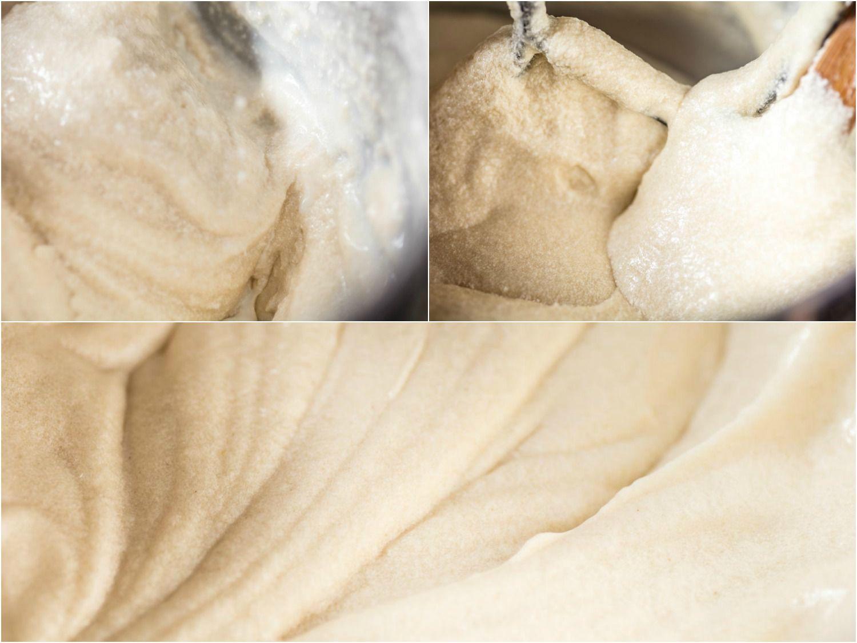 20170412-vanilla-layer-cake-vicky-wasik-collage4.jpg