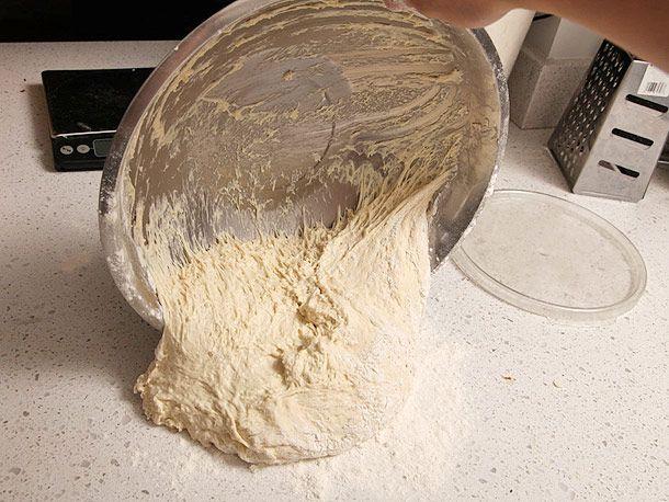 20130121-pan-pizza-lab-recipe-18.jpg