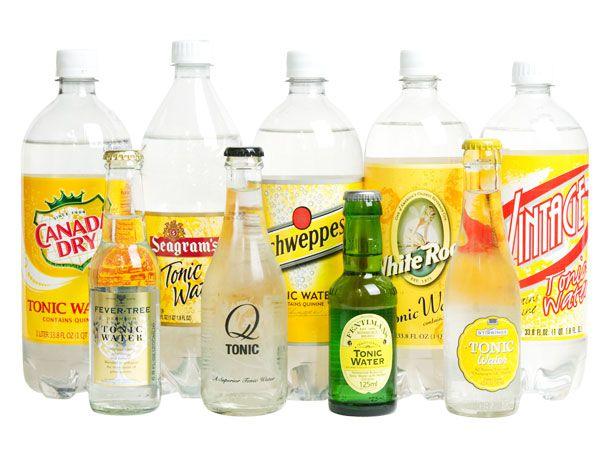 20110418-tonic-water-taste-test-primary.jpg