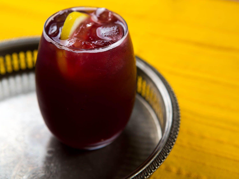 20140616-summer-drinks-around-the-world-tinto-de-verano-vicky-wasik-4.jpg