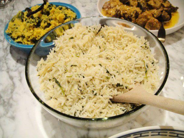 20110308-140840-sri-lankan-rice-with-cilantro-and-lemongrass.jpg