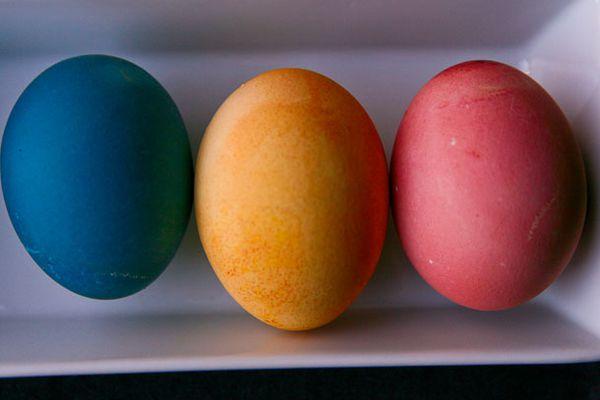 22100401-eggs1.jpg