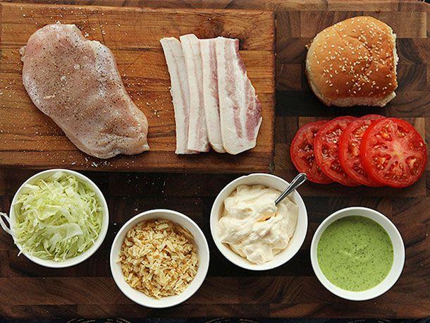 20140421-grilled-chicken-sandwich-colombian-bacon-potato-chip-green-sauce-recipe-01.jpg