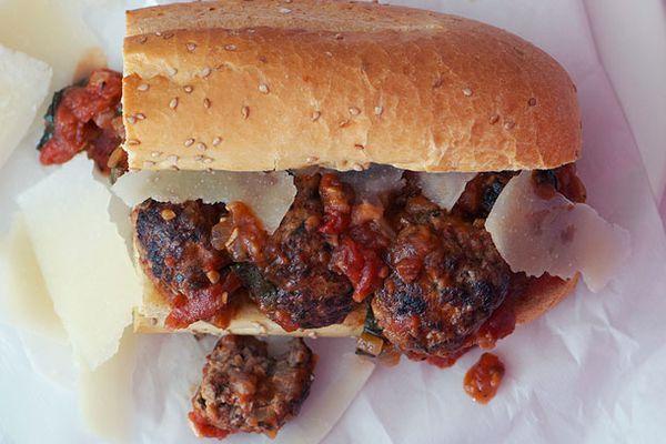 20121022-127677-Meatball-Sub-PRIMARY.jpg