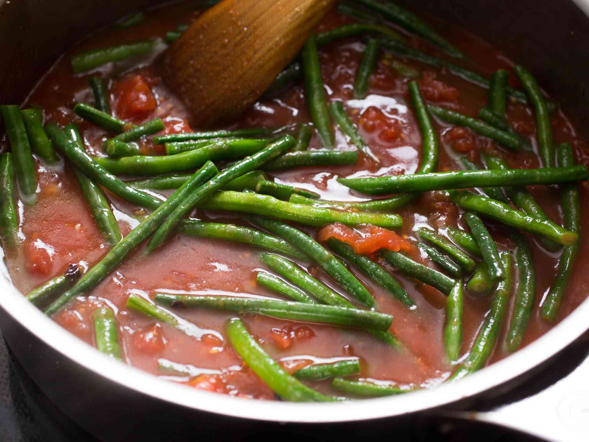 20150715-braised-long-beans-vicky-wasik-6.jpg