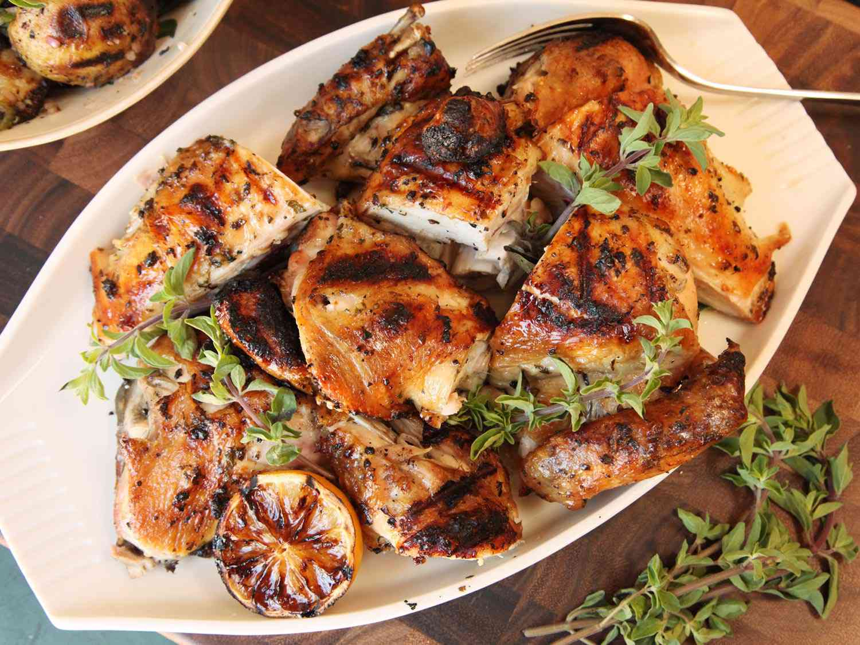 20160710-summer-recipes-essential-kenji-greek-chicken.jpg