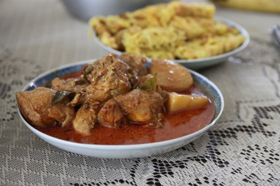 20110801-10foods-chickencurry.jpg