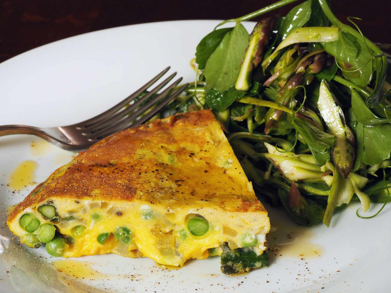 20160303-spring-brunch-recipes-roundup-01.jpg