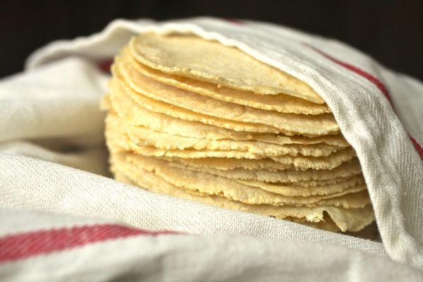 20100629-tortillas-11.jpg