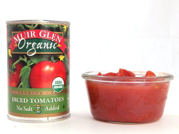20130402-muir-glen-tomato-taste-test-1.jpg