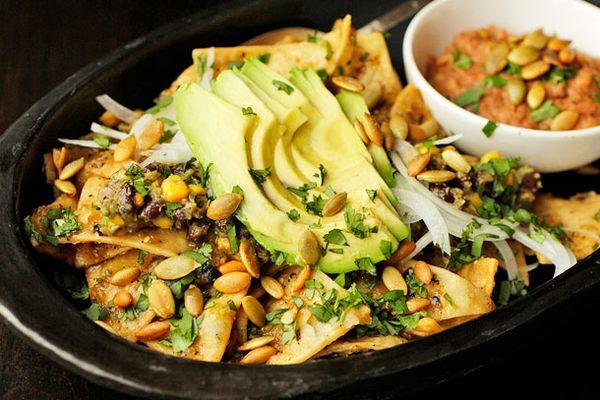 20110116-chilaquiles-pumpkin-seed-salsa-verde-1.jpg