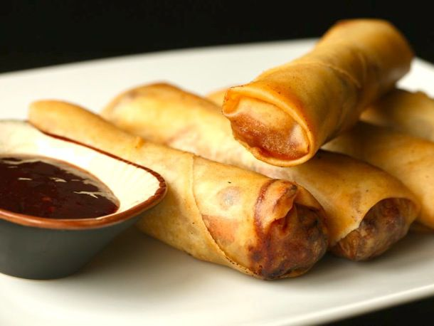 20110406-chinese-appetizers-egg-roll-13.jpg