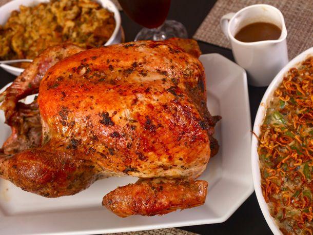 20101119-herb-roast-turkey-primary.jpg