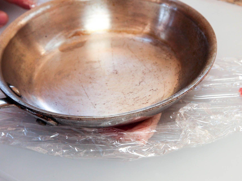 20150617-grilled-pork-plum-mustard-sandwich-kenji-3.jpg