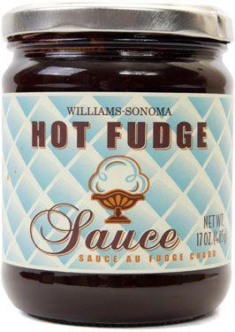 20110825-choc-fudge-williams-sonoma.jpg