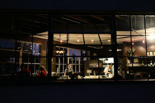 20120312-pizzicletta-lookingin.jpg