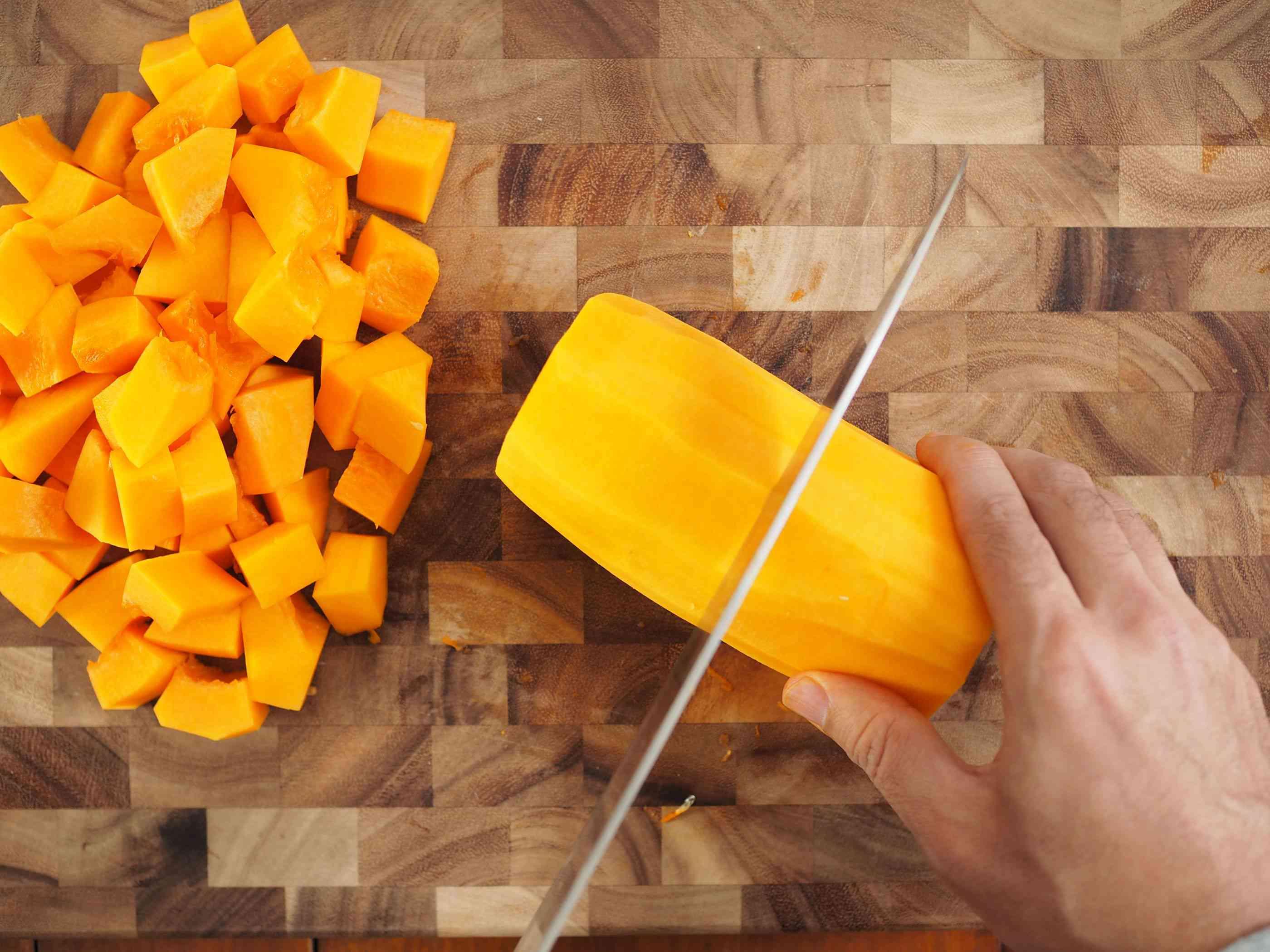 20141008-knife-skills-butternut-squash-daniel-gritzer21.jpg