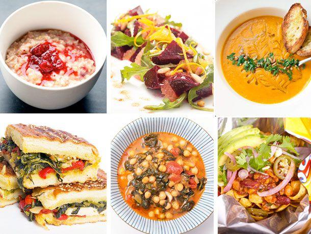 20120215-vegan-recipes-primary.jpg
