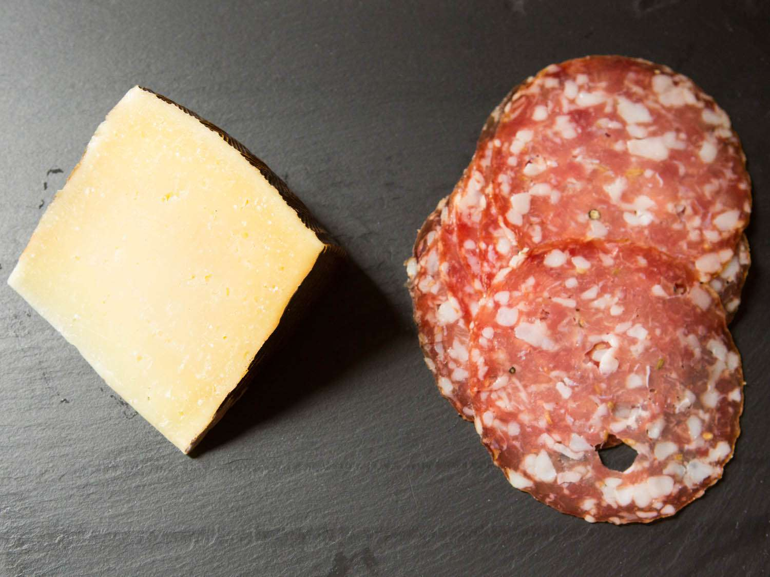 20140929-meat-cheese-vicky-wasik-2.jpg