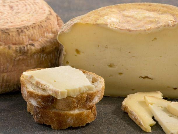 20140304-cheese-hooligan2.jpg