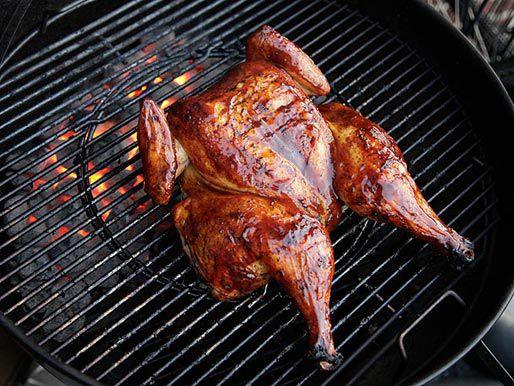 20120805-food-lab-grilled-chicken-22.jpg