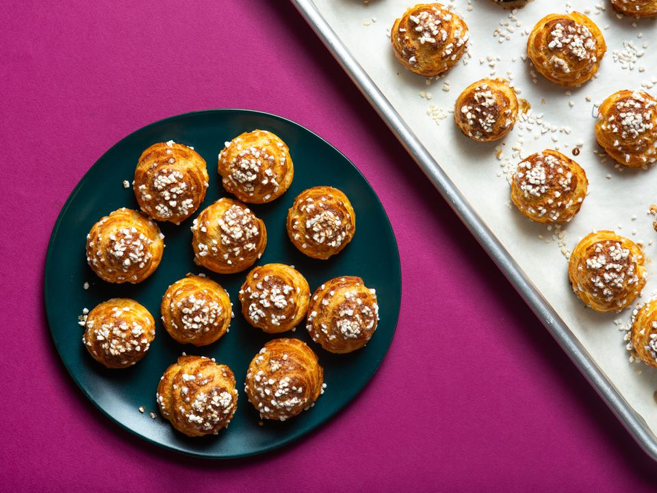 20201210-choux-chouquettes-vicky-wasik-7