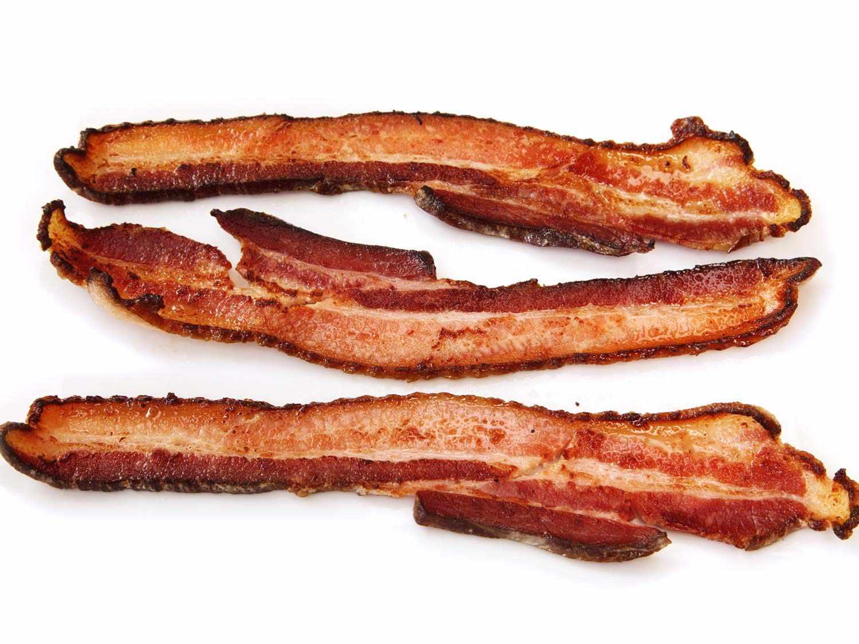 20161102-sous-vide-bacon-14.jpg