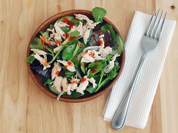 20131211-shredded-chicken-salad-gochujang-primary.jpg