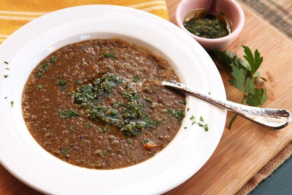 20141013-easy-lentil-soup-recipe-04.jpg