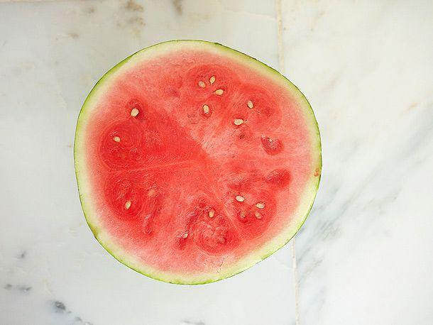 20140616-frozennegroni-watermelon.jpg