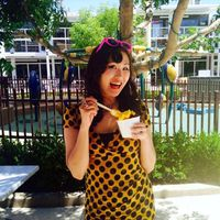 Dakota Kim is a contributing writer at Serious Eats.