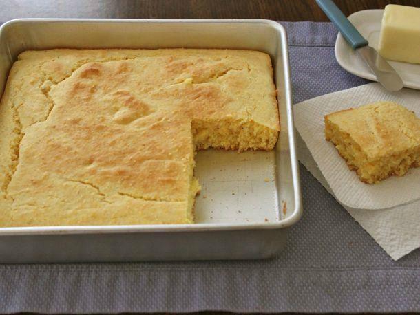 201206-4-209189-gluten-free-corn-bread.jpg