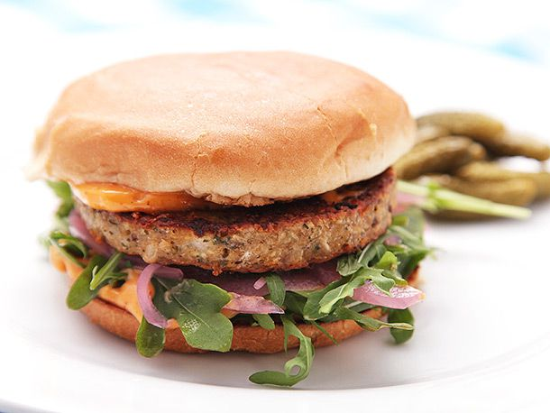 20140411-veggie-burger-taste-test-2-1.jpg
