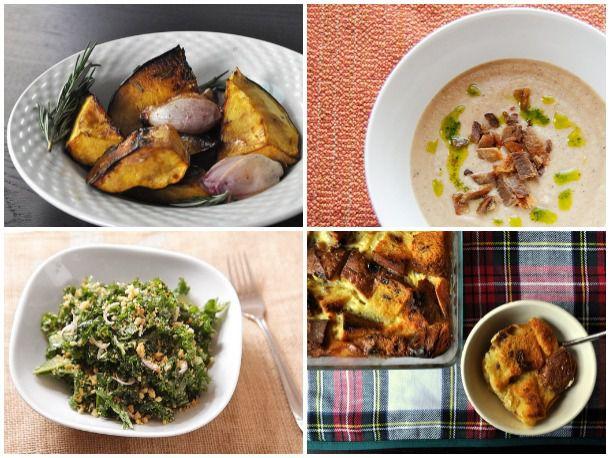 20131205-serious-entertaining-light-warming-dinner-collage.jpg