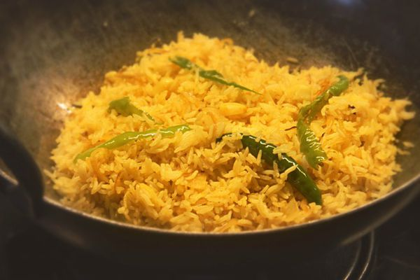 20120914-Fodni-Bhaat-Indian-Fried-Rice.jpg