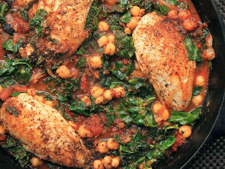 20140505-one-pot-wonders-chicken-chickpeas-kale.jpg