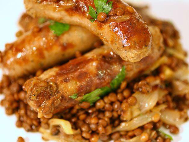 20120612-fiaf-sausage-and-lentils-primary.jpg