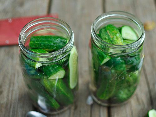 20110823-pickles-500.jpg