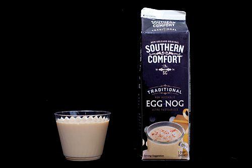 20111129-Eggnog-SouthernComfort.jpg